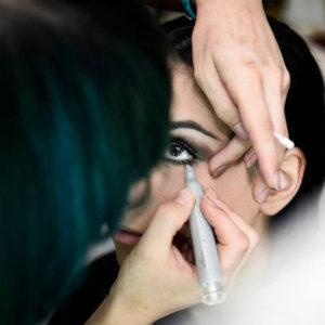 make-up-artist_schminken_cut-woman_elke-seidel